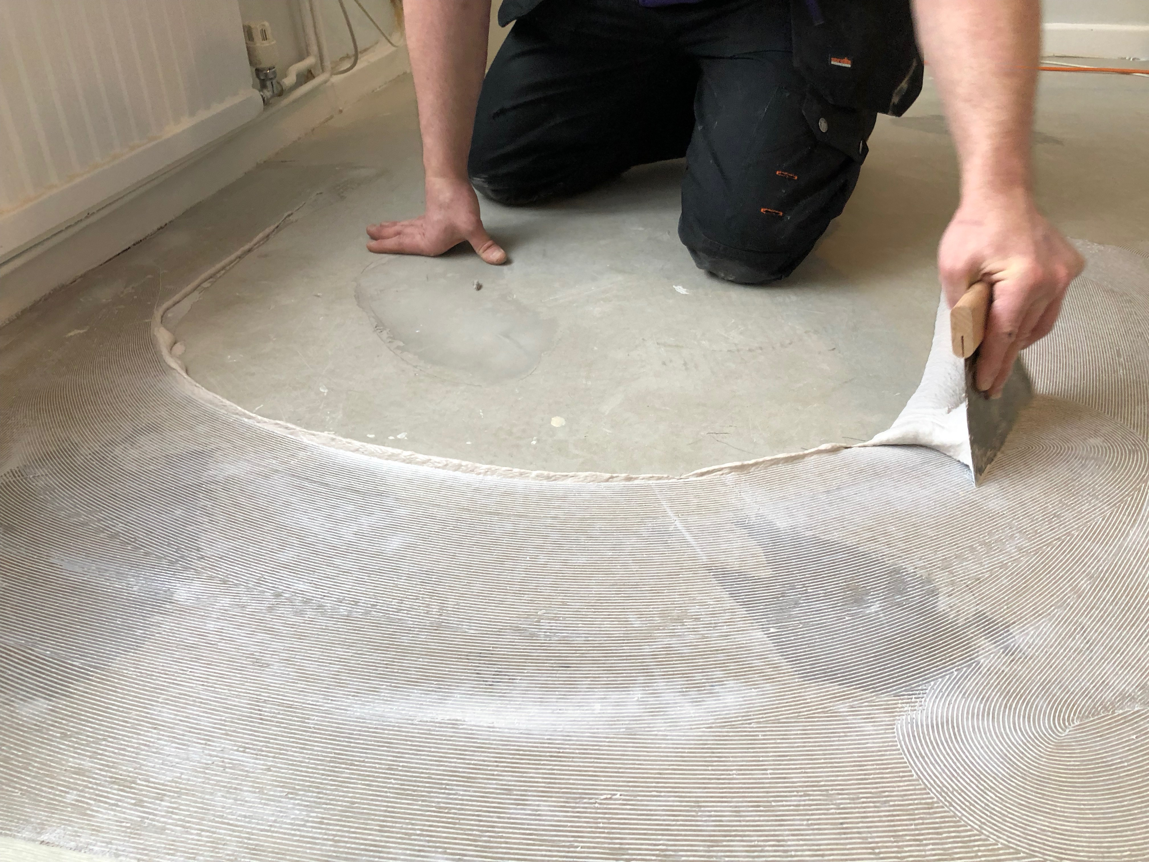 Lvt Luxury Vinyl Tile A Amp A Flooring